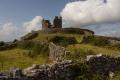 O Brien Castle