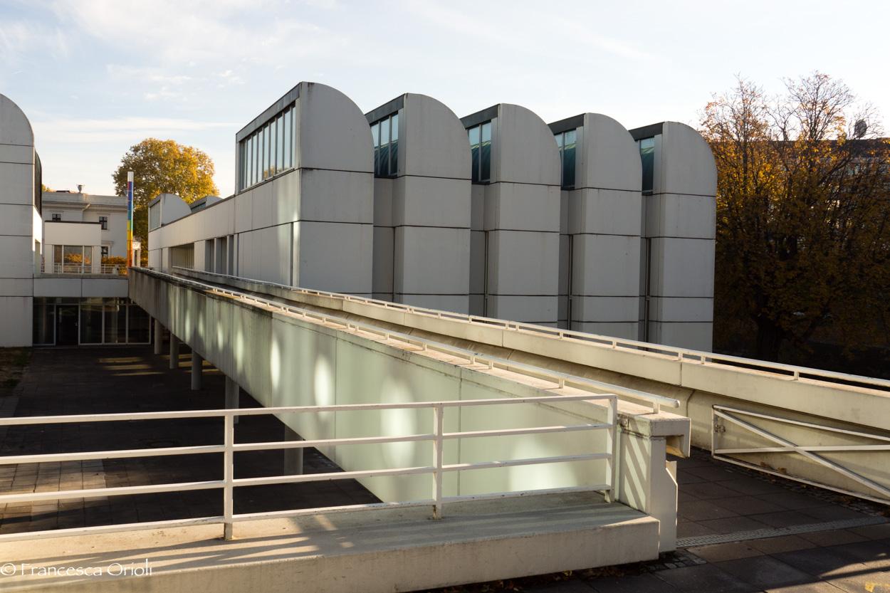 Bauhaus-arkiv-2
