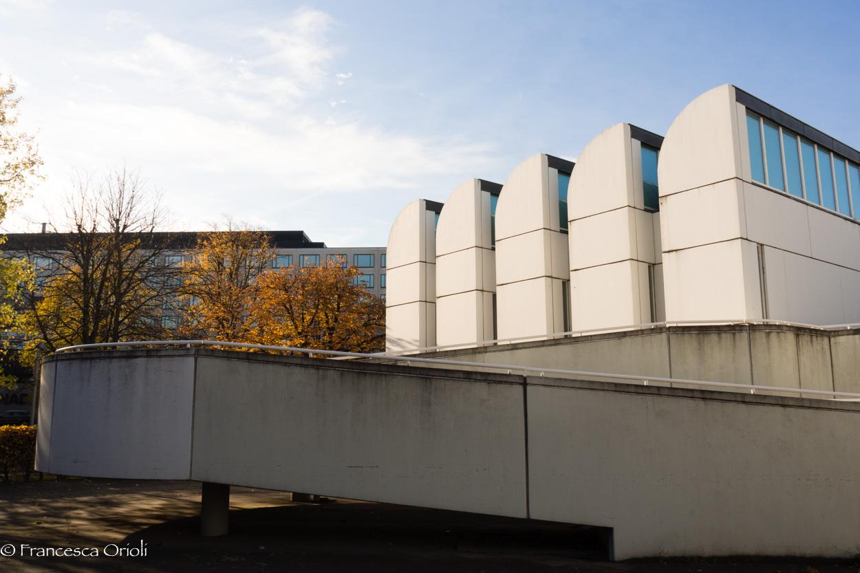 Bauhaus-arkiv-4