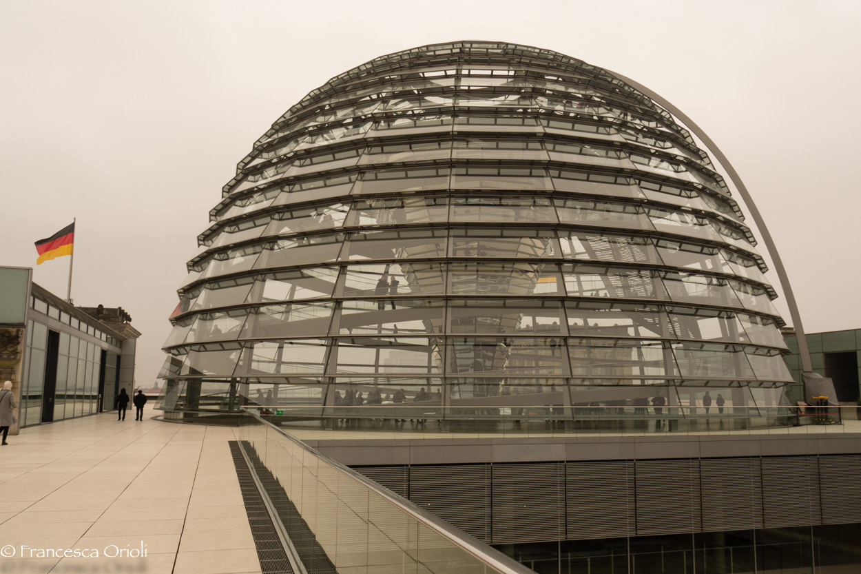 Cupola-Bundestag-4
