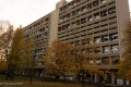 Corbusier-Haus-1