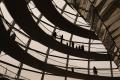 Cupola-Bundestag-2