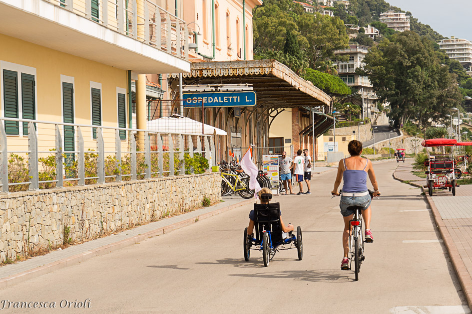 Ciclabile-Liguria-29-1