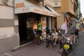 Ciclabile-Liguria-1