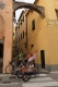Ciclabile-Liguria-22