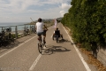 Ciclabile-Liguria-32-1