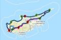 Cipro-cartina