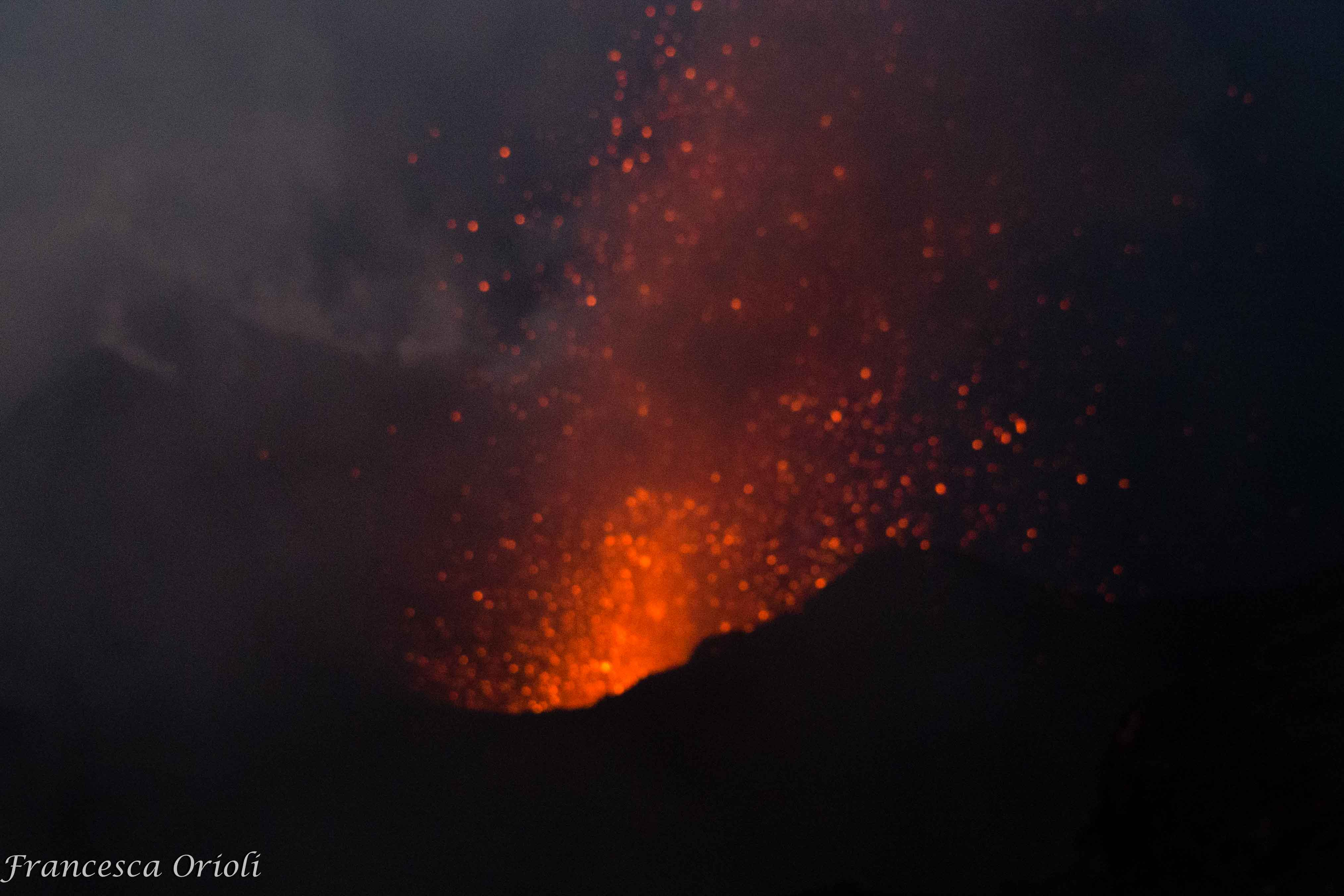 Stromboli-eruzione2