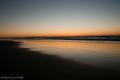 Fraser-Island-15