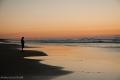Fraser-Island-16