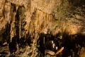 la Grotta Gigante