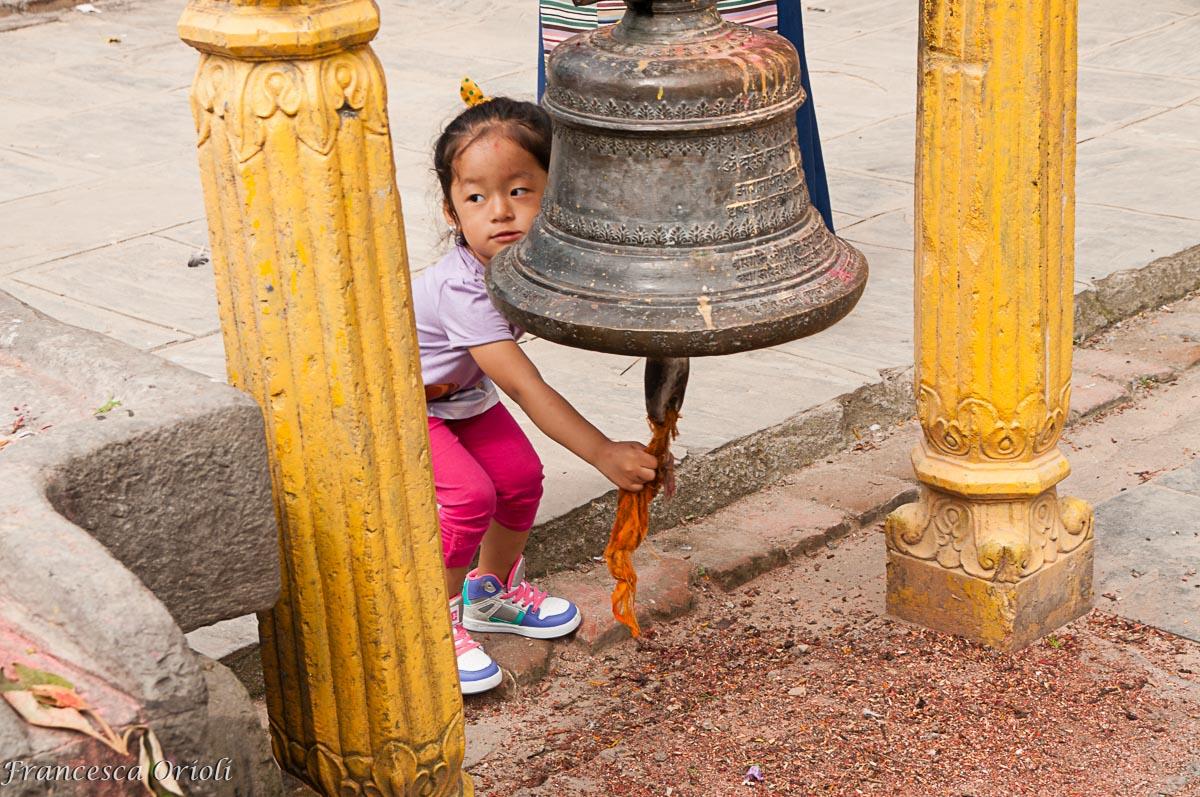 Kathmandu-14