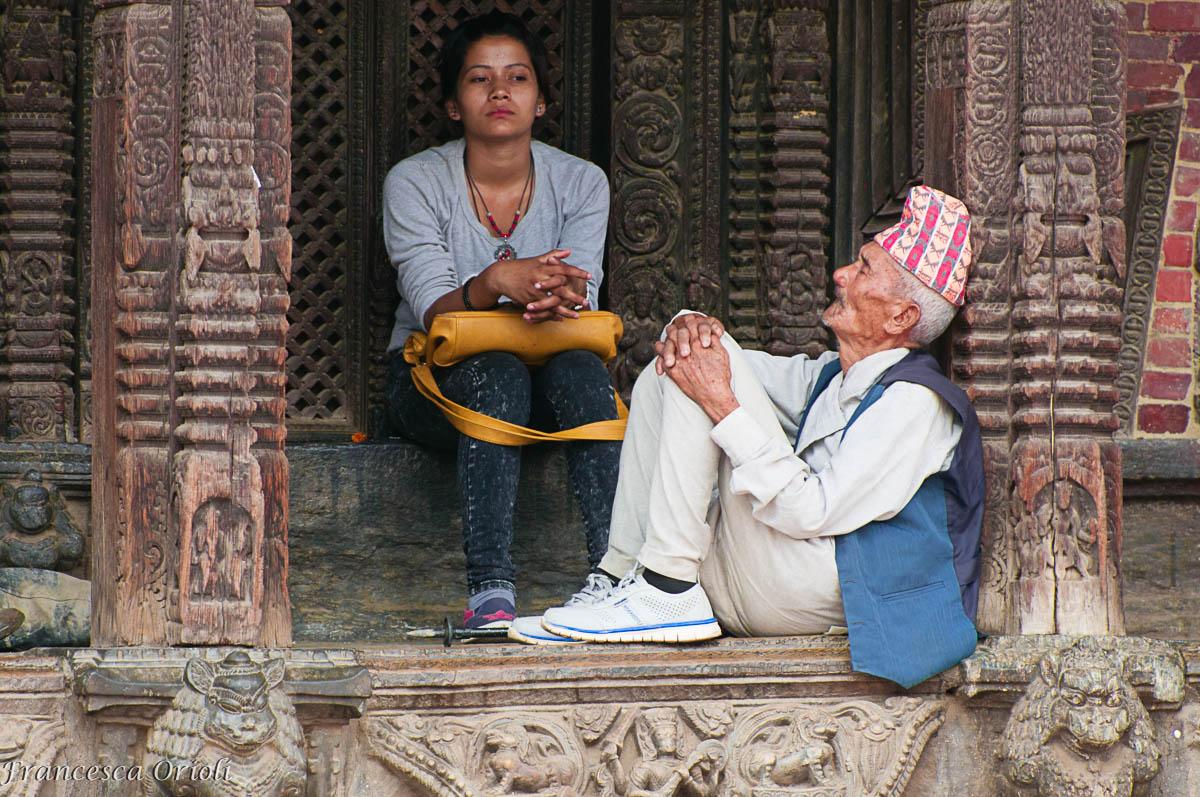 Kathmandu-6