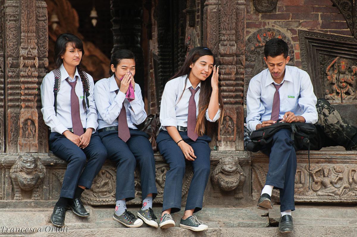 Kathmandu-7