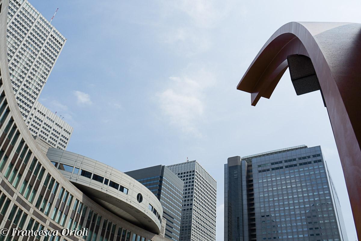 08-Tokyo-Metropolitan-Government-Office