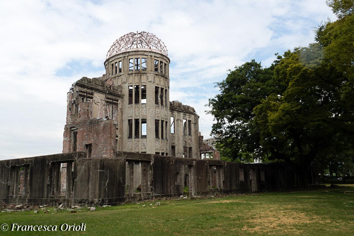 19-Hiroshima