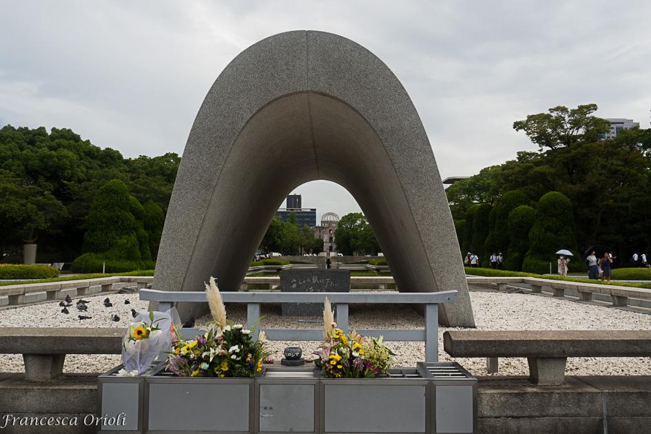 Hiroshima-6
