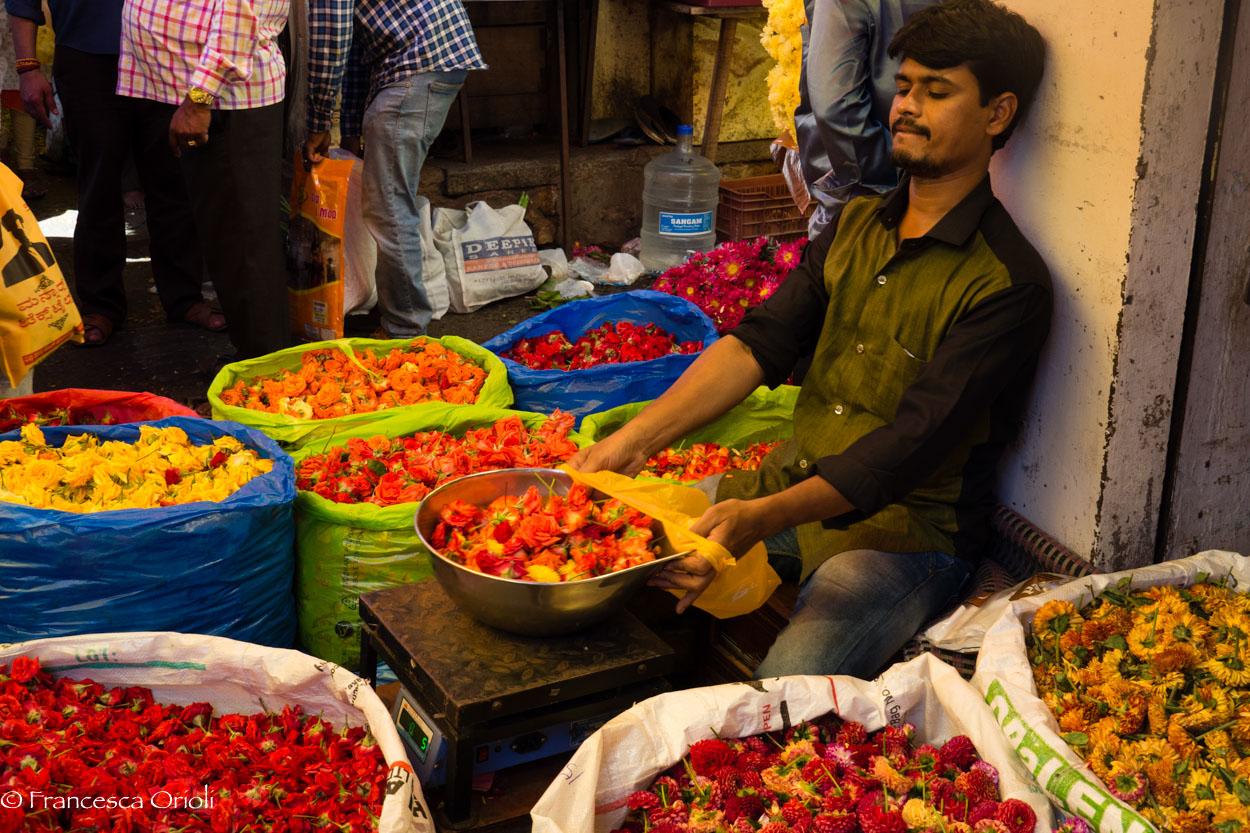 Mysore-mercato-dei-fiori
