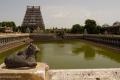 Chidambaran Nataraja Temple