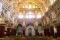 Madurai Tirumalai Nayak Palace