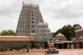 Tiruvannamalai Arunachakerswar Temple