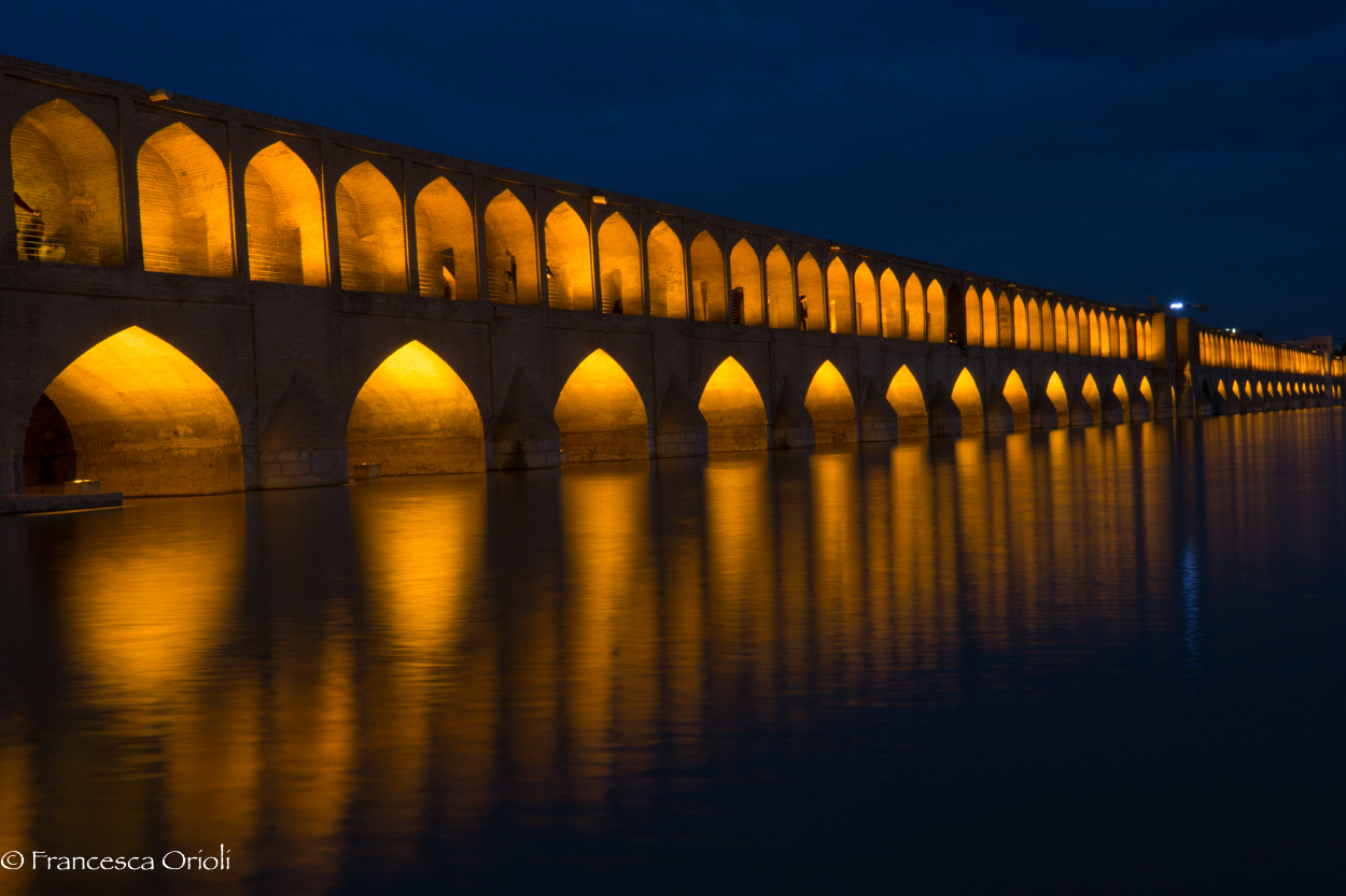 36 Isfahan  si-o.se pol
