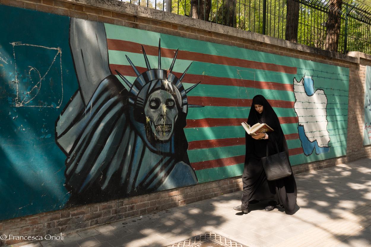 40 Tehran_