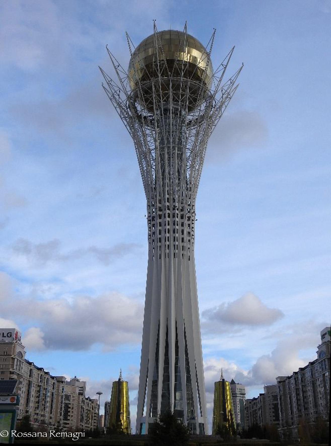 Kazakistan-16