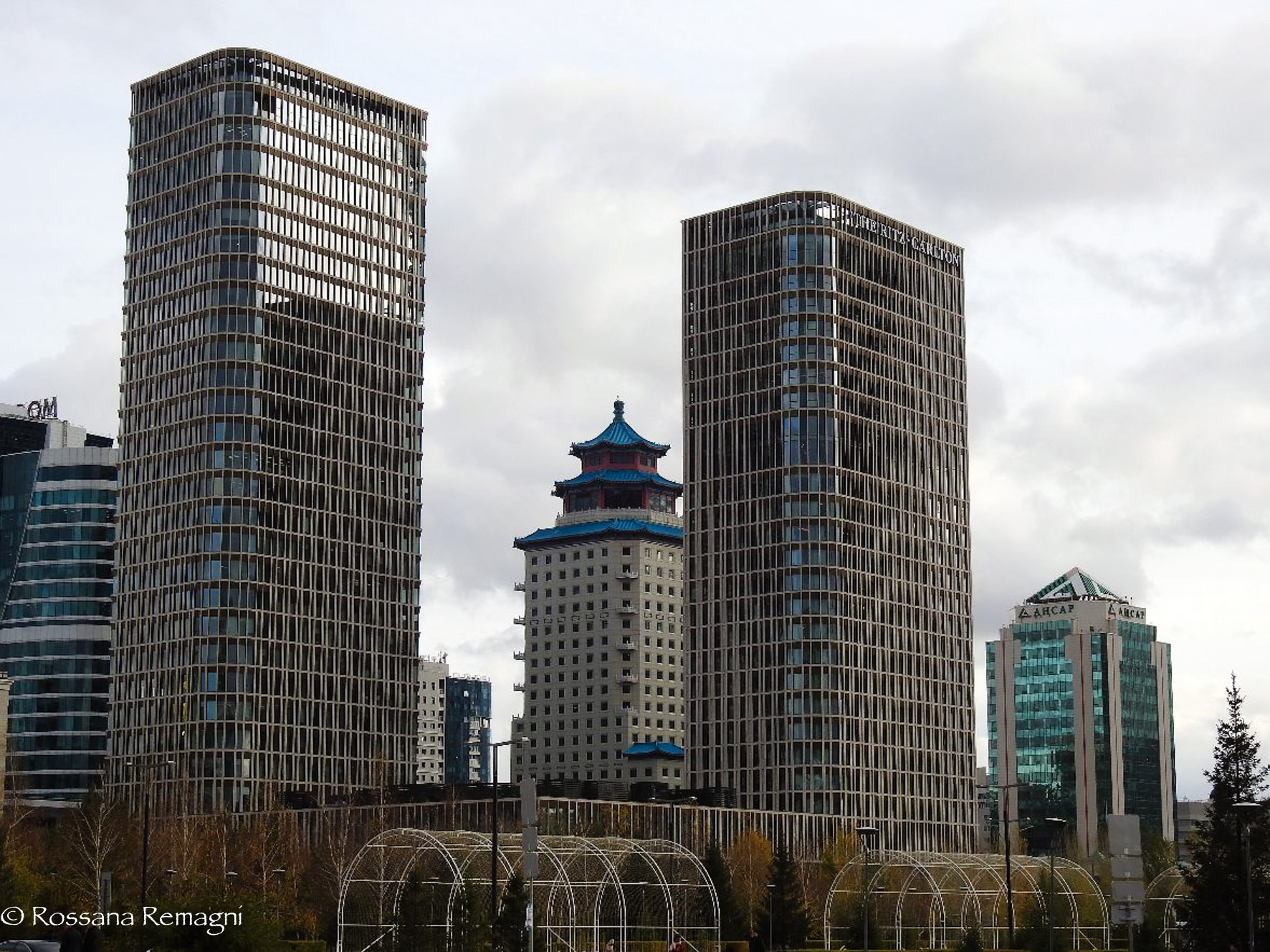 Kazakistan-17