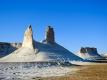 Kazakistan-8