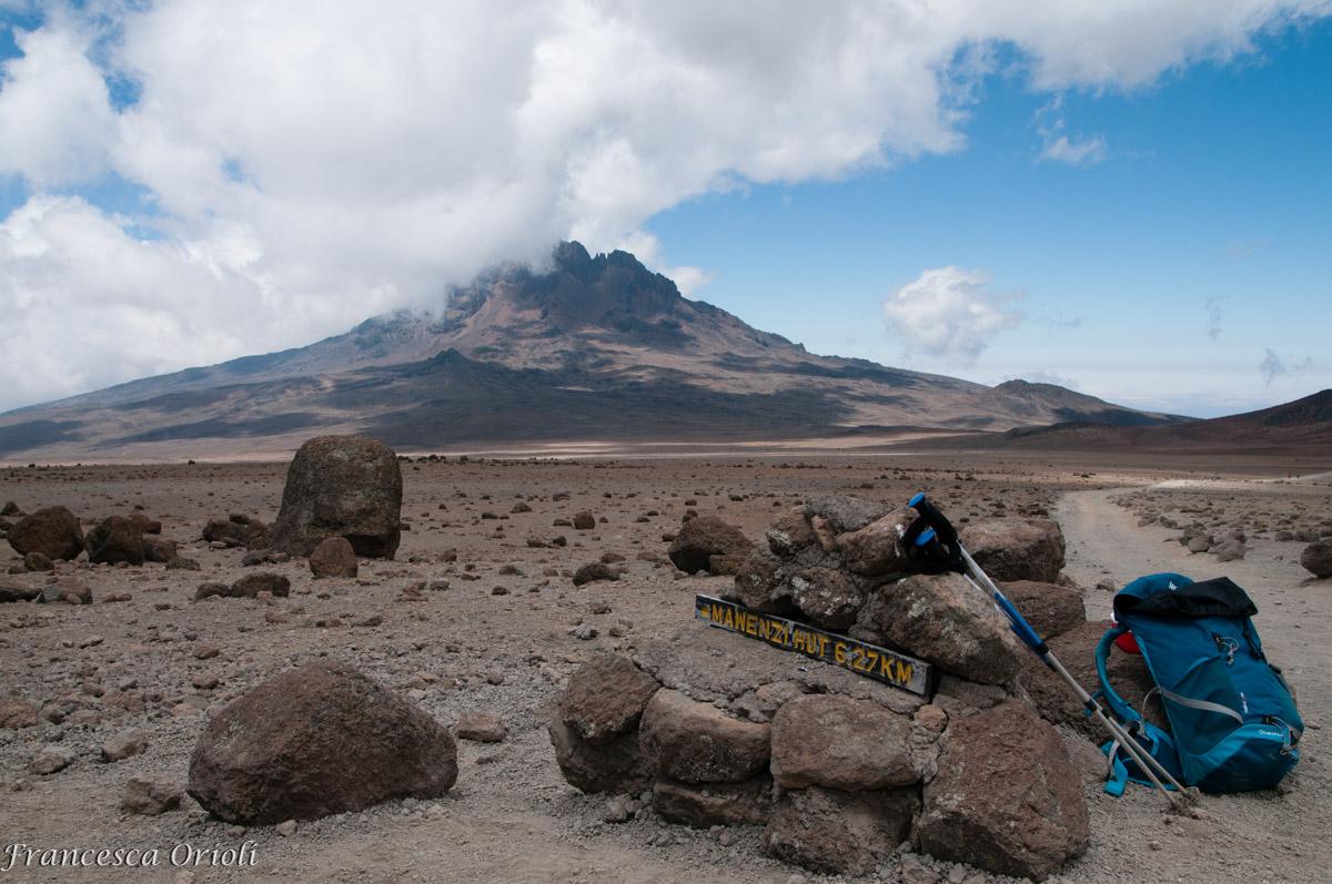 Il-kili-paesaggio-deserto-di-alta-quota3