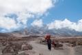 Il-kili-paesaggio-deserto-di-alta-quota2