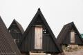 Le-casette-rifugio-a-horombo-hut
