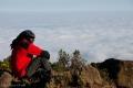 Sopra-le-nuvole-a-3700-m