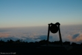 Sopra-le-nuvole-a-horombo-hut