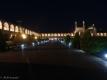 Isfahan-piazza-Iman-di-sera
