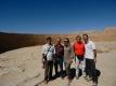Yazd-gruppo