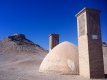 Yazd-torre-del-silenzio-e-badgir