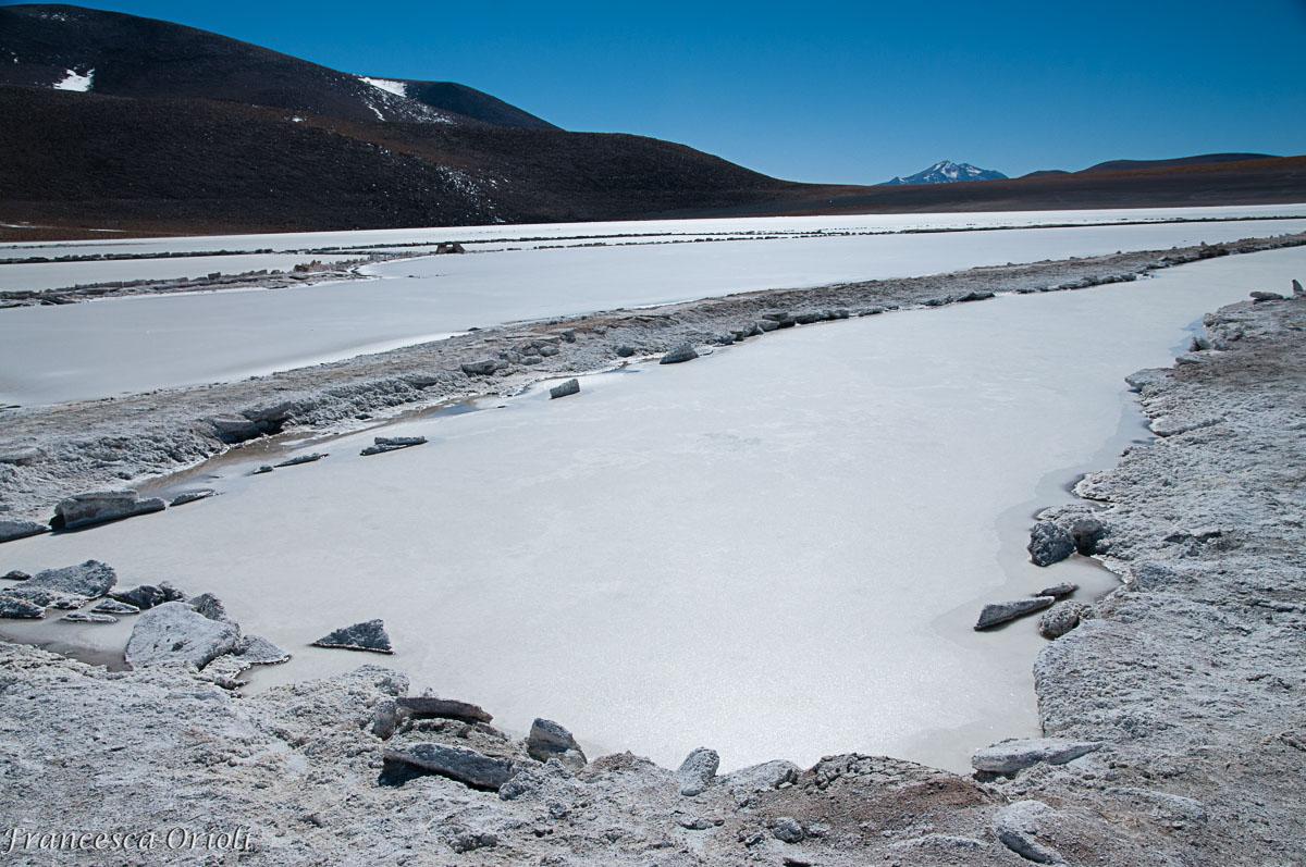 Lagune-bolivia-09
