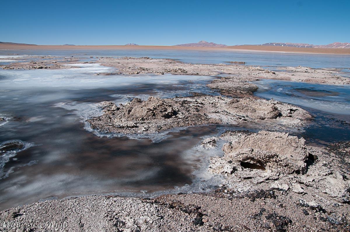 Lagune-bolivia-23