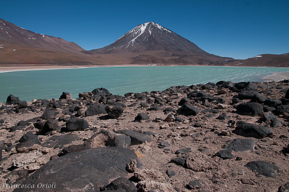 Lagune-bolivia-26