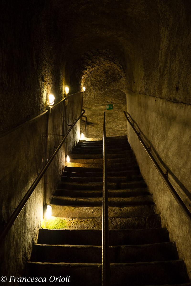 Napoli-sotterranea-2