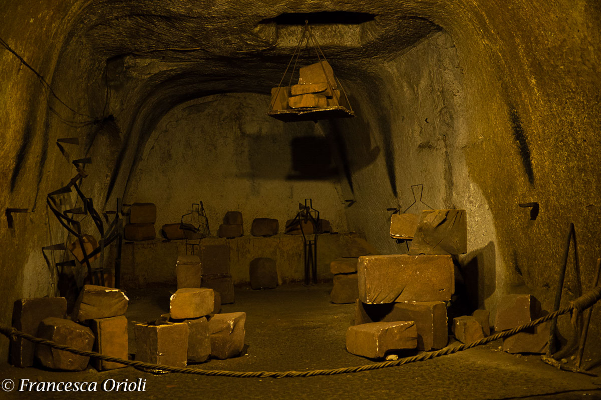 Napoli-sotterranea-3