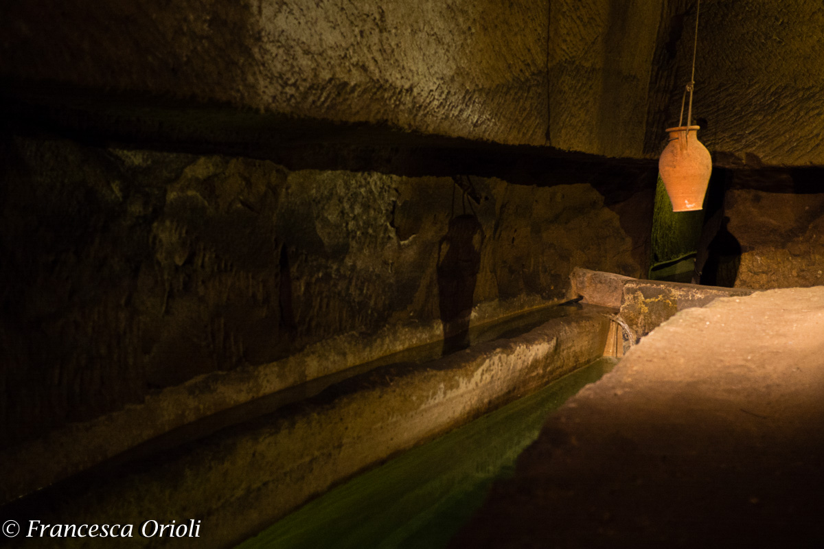 Napoli-sotterranea-9