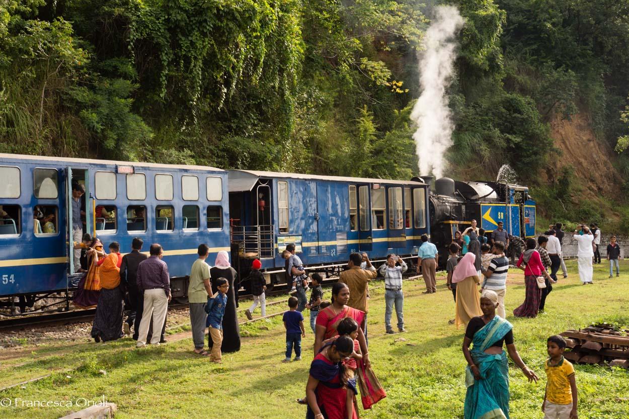 Trenino blu 05