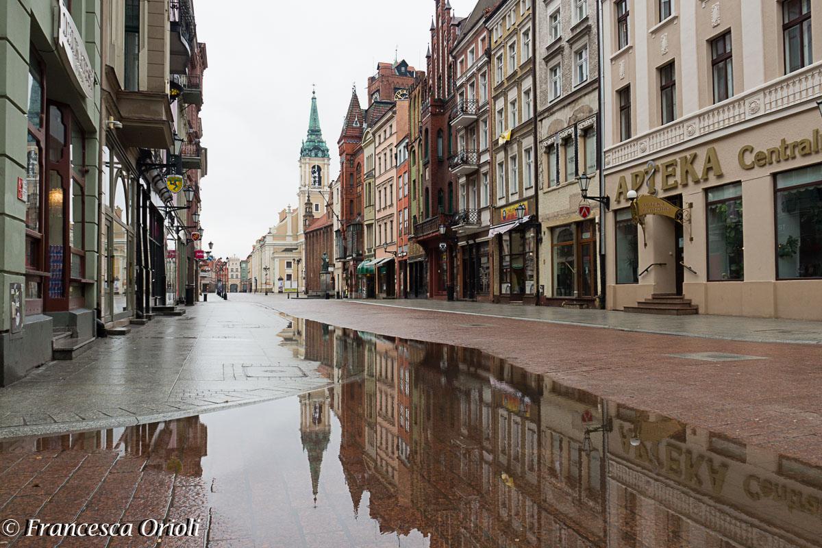 Polonia-7