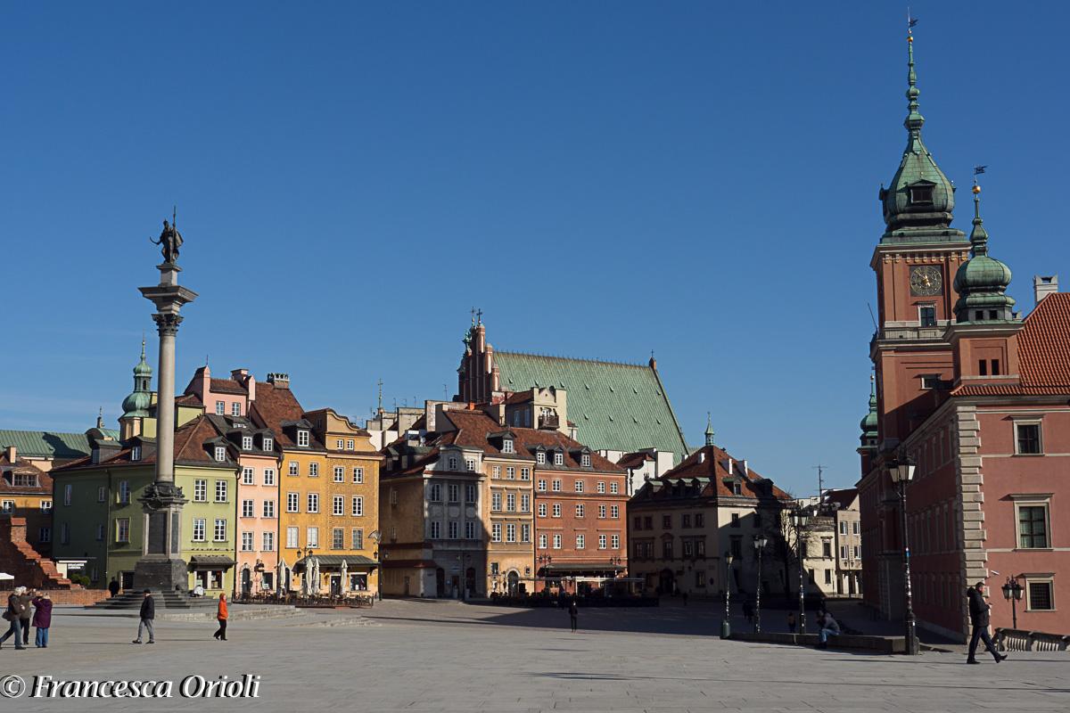 Polonia-a-9