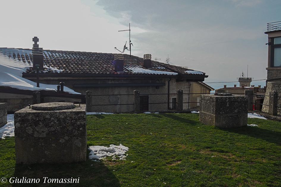 San-Marino-G-8