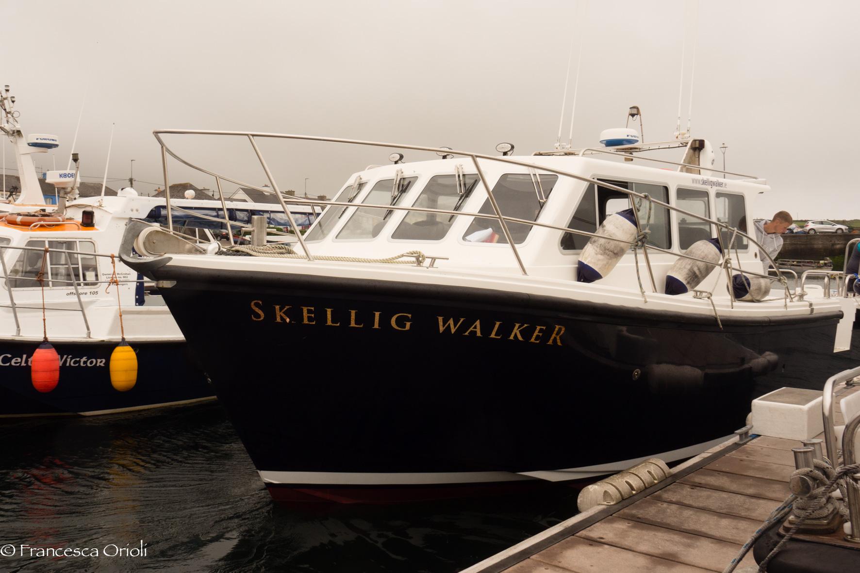 Skellig-22