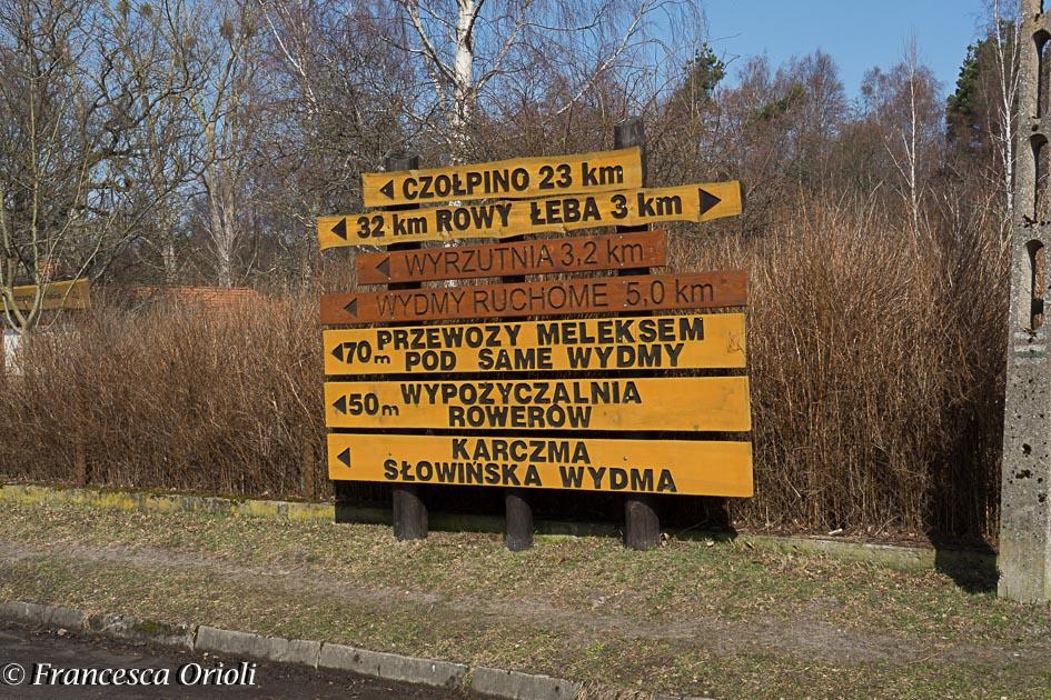 Slowinsky-1-1